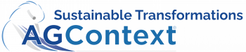 AGContext Sustainable Transformations