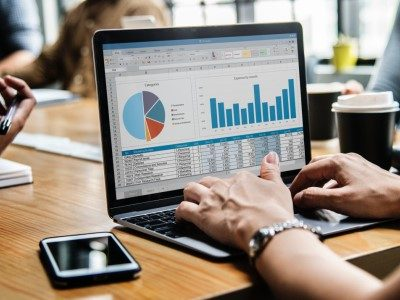 business analysis consulting services by AGContext